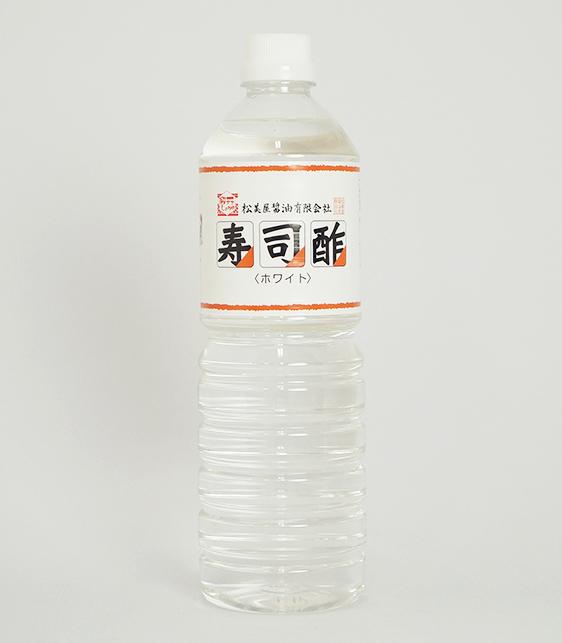 無添加 寿司酢 1000ml