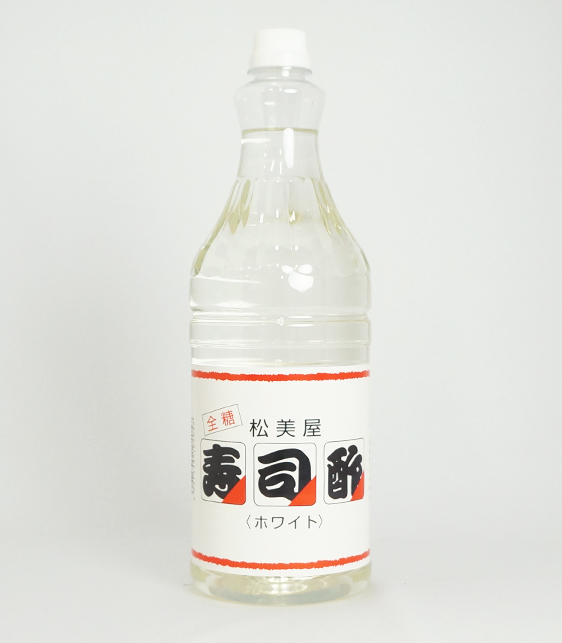 無添加 寿司酢 1800ml